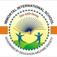 Immortal International School