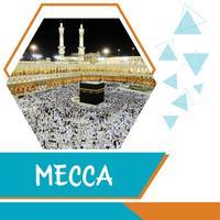 Mecca Visitor Guide
