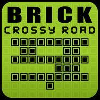 Brick Crossy Road