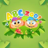 ABCzoo.com