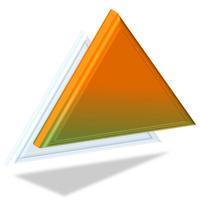 Rising Pyramid