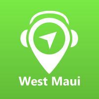 West Maui SmartGuide