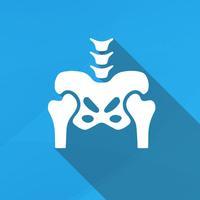 BSWH Orthopedics JointPal