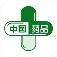 中国药品行业门户