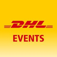 DHL EVENTS
