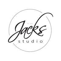 Jacks Studio