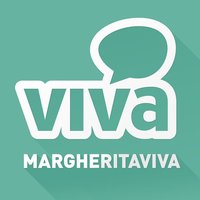 MargheritaViva