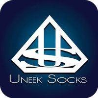 Uneek Socks