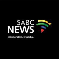 SABC News app