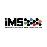 IMS Center