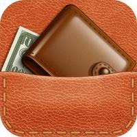 Home: Budget Plan