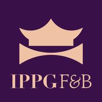 IPPG F&B Member Card