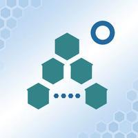 LabWorks Physician Portal