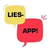 LiesApp! Die moderne Lese-App!