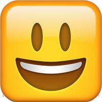 Dream Emoji 2 – talk with emoticon smiley face in emoji keyboard ^_^