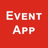 Circle K Event app