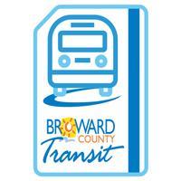 Broward County Transit Mobile