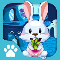 My Sweet Bunny - Your own little bunny to play with and take care of!
