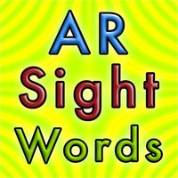 AR Sight Words L