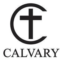 Calvary Chapel Salt Lake - UT