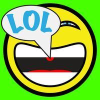 My Funny Pics