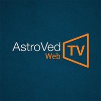 AstrovedTv