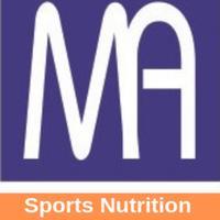 MA Sports Nutrition