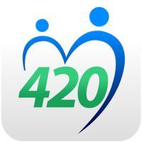 420 Mate