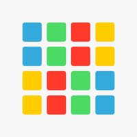 Bloks: A colorful match-4 puzzle game