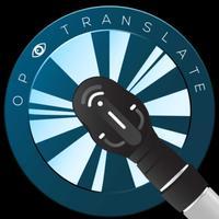 OpTranslate