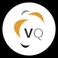 VistaQuote Salesperson App