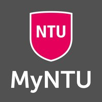 MyNTU - Nottingham Trent Uni