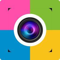 PotoBits A perfect Selfie editor