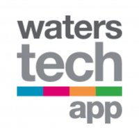 WatersTechnology