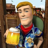 Best Game Barman