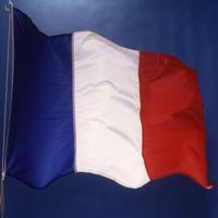 French Start