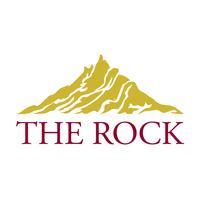 The Rock Church Elk Grove