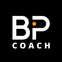 Beyond Pulse (For Coaches)