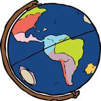 World History Students