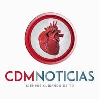 CDM Noticias