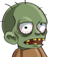 Zombies - Shoot & Hunt