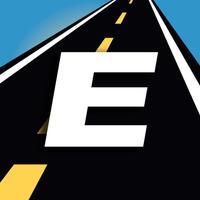 Ease Logistics, LLC