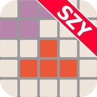 Block Chess by SZY