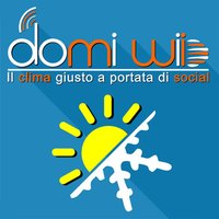 DomiWii