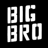 Big Bro Barbershop