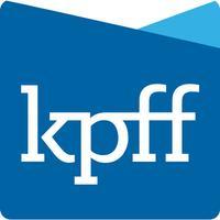 KPFF Engage