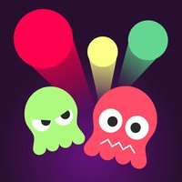 Bubblesome – arcade puzzle