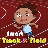 Smart Track&Field Sports