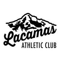 Lacamas Athletic Club