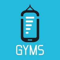 PunchLab for Gyms